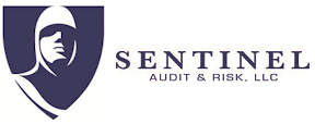 Sentinel Audit & Risk, LLC.